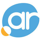 logo NIC Argentina